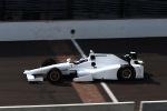 No. 9: Scott Dixon, Chip Ganassi Racing/Honda (FOTO: Chris Jones/INDYCAR)