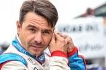 Oriol Serviá es el referente del país europeo en la especialidad, al acumular 199 carreras entre CART/Champ Car e IRL/IndyCar; logró una victoria (Montreal en 2005) y fue cuarto en Indy en 2012 (FOTO: Chris Owens/INDYCAR)