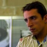 En 2004, la primera carrera bajo sanción de Champ Car y Open Wheel Racing Series (OWRS), Justin Wilson terminó sexto con Conquest Racing (FOTO: Archivo)