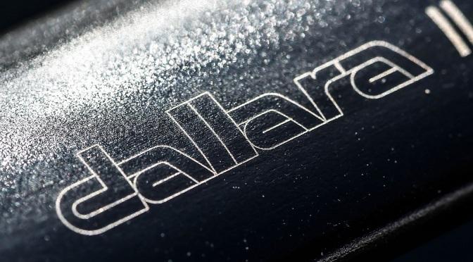 Dallara construirá el nuevo kit aerodinámico