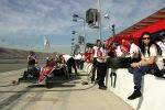 """Patrick completó su primer año en IndyCar con dos cuartos lugares, tres pole positions y 63 vueltas lideradas; con el 12° puesto general, se convirtió en """"Debutante del Año"""" (FOTO: Archivo)"""