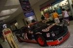 Incluso con 54 años, a Foyt no le intimidó manejar a más de 300 km/h en Daytona y Talladega, así como en otros cinco eventos de 1989, con un Oldsmobile V8 con 500 hp. Su último arranque en la Cup Series fue, por supuesto, en la Brickyard 400 de 1994 (FOTO: Eduardo Olmos)