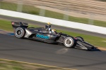 No. 88: Gabby Chaves, Harding Racing Dallara-Chevrolet (FOTO: Sonoma Raceway/IMS Photo)
