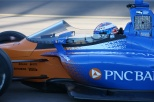 FOTO: Chris Jones/INDYCAR/IMS Photo