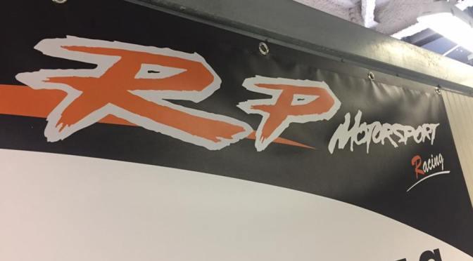 RP Motorsport (FOTO: RP Motorsport)