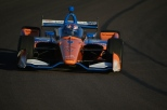 FOTO: Shawn Gritzmacher/INDYCAR/IMS Photo