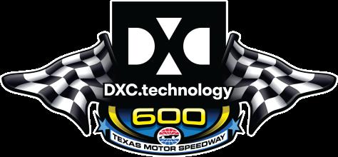 2019DXCtechnology600