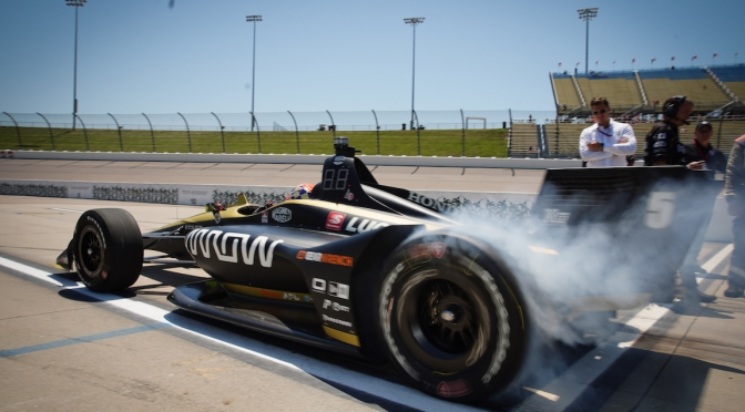 Hinchcliffe (FOTO: Gustavo Rosso/Patagonia Visual Solutions)