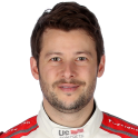 Marco Andretti (FOTO: Chris Graythen/Getty Images for INDYCAR Media)