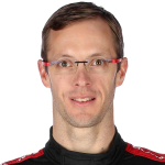 Sebastien Bourdais (FOTO: Chris Graythen/Getty Images for INDYCAR Media)