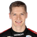 Josef Newgarden (FOTO: Chris Graythen/Getty Images for INDYCAR Media)