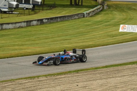Christian Rasmussen (FOTO: Road to Indy)