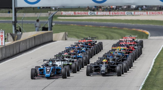 usf2000 ra 2020 (FOTO: Road to Indy)