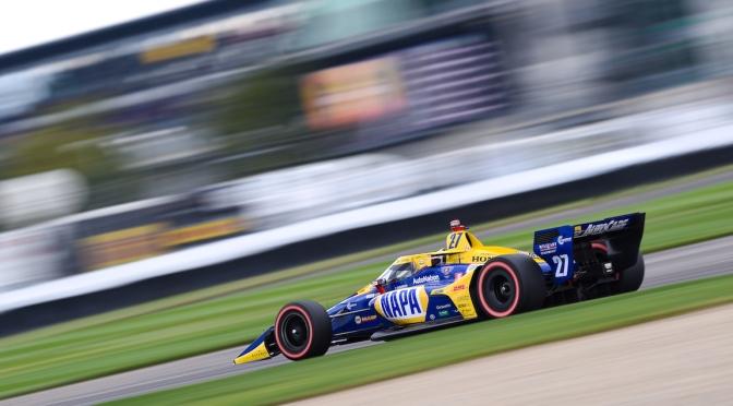 Rossi vuelve a lamentar decisiones de los comisarios