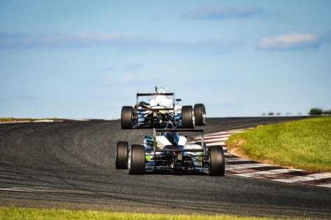 NJMP (FOTO: Road to Indy)