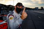De sus 343 arrancadas con Penske, 33 han sido en autos deportivos, en American Le Mans y el Campeonato WeatherTech. Seis victorias, 10 poles y 16 podios son sus estadísticas (FOTO: Honda)