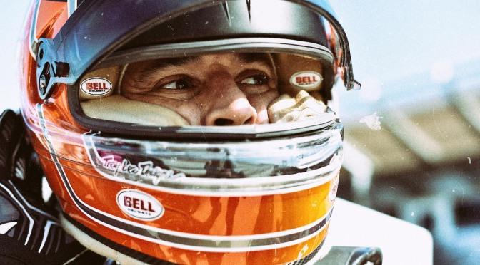 Castroneves (FOTO: Chris Owens/IndyCar)