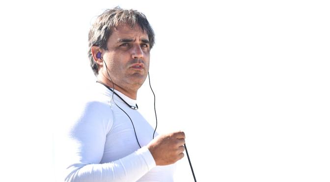 """Montoya hará doblete en Indy: """"Si no creyera que puedo ganar las 500, no la haría"""""""