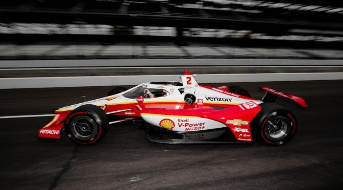 Indy 500, única fecha con puntaje doble para 2021