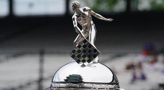 Borg Warner Trophy (FOTO: Gustavo Rosso/Patagonia Visual Solutions)