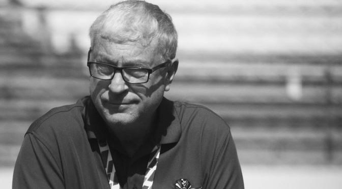 Fallece Bob Jenkins a los 73 años de edad